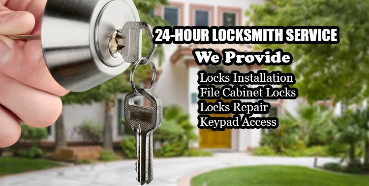 Atlantic Locksmith Store Bonita, CA 619-210-7022